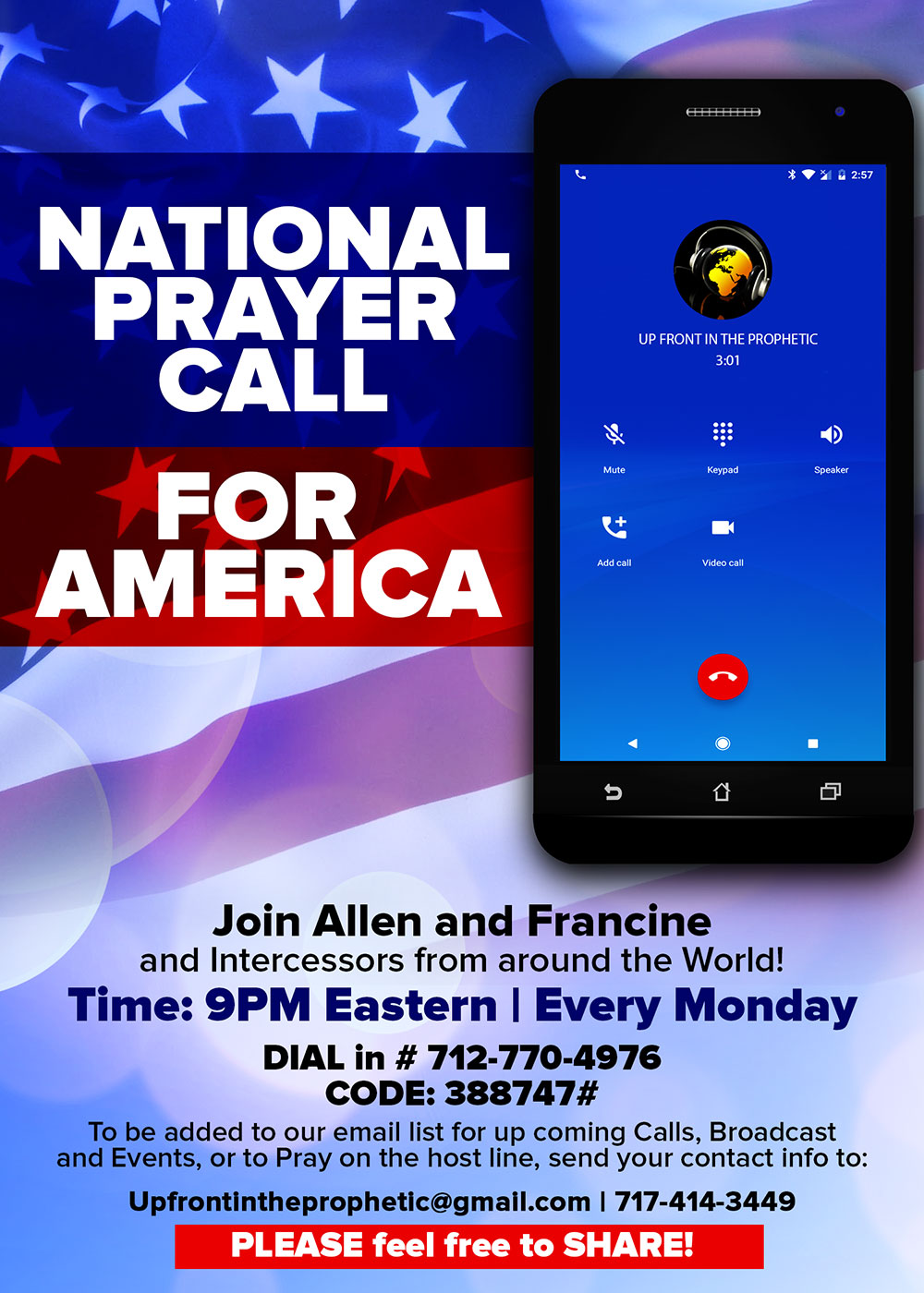 Monday-National-Call-Flyer